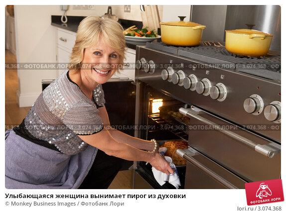 бесплатное фото женских пирожков