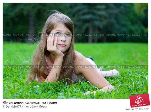 Юнная девочка видео фото 565-786