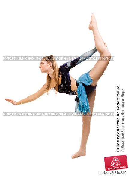 gimnastka-na-divane