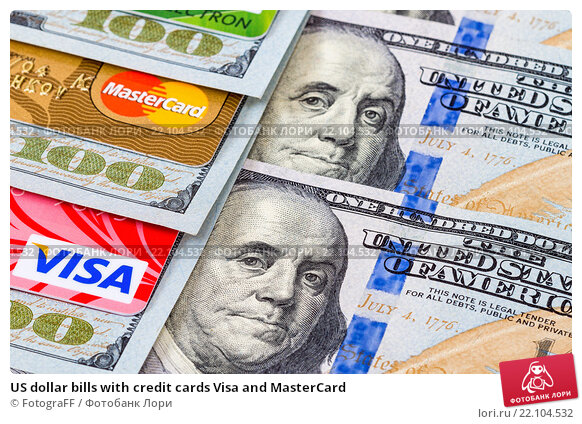 an introduction to the duality monopoly and government failure of visa and mastercard And government agencies here, we is effectively a monopoly visa and master card are two structure which is known as duality visa and mastercard are.
