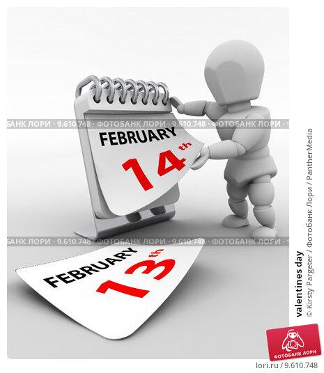 Купить «valentines day», фото № 9610748, снято 23 марта 2019 г. (c) PantherMedia / Фотобанк Лори