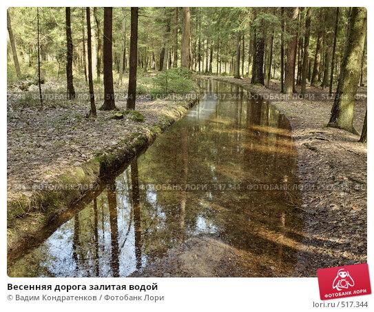 К чему снится вода — ведро, речка, озеро или море.