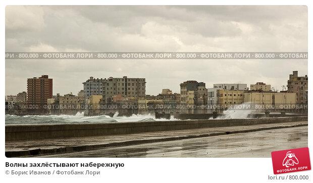 Мемориальный комплекс с барельефом в человеческий рост Щукинская Лампадка из покостовского гранита Балабаново