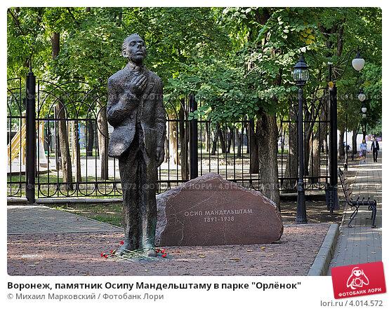 Памятник купить в воронеж портреты на памятниках из гранита 9 Выборгская