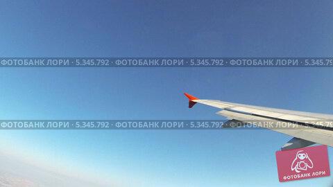 Самолет салоники