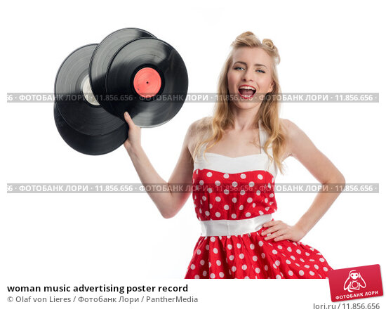 are women disrespected in advertising music Sports, media and stereotypes women and men in sports and media european project funded by the european commission – community framework strategy.