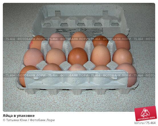 Яйца в упаковке, эксклюзивное фото № 75464, снято 20 августа 2006 г. (c) Татьяна Юни / Фотобанк Лори