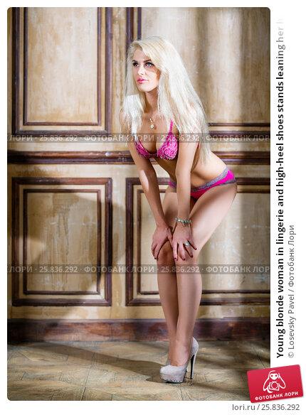Nude photos of tina dirmann