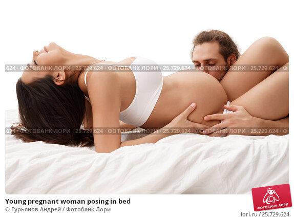First sex time video world