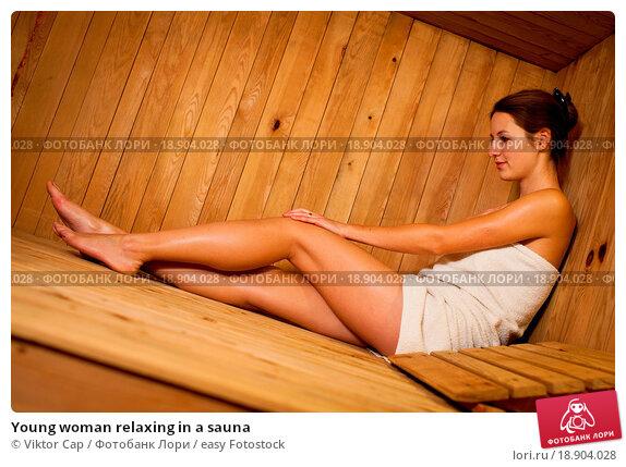 Красивые девушки в бани фото 83268 фотография