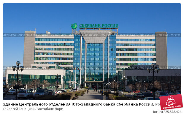 займ под 0 процентов на 30 дней zaim-bez-protsentov.ru