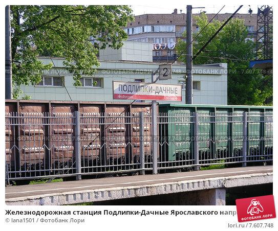 foto-devushki-s-trusikami-i-bez