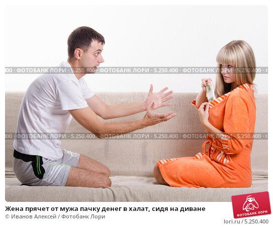 vneshnie-priznaki-povishennoy-seksualnosti