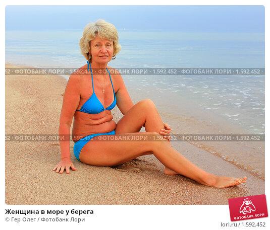 стройные пожилые женщины фото