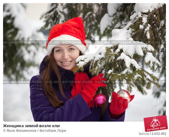 kak-krasivo-foto-zimoy-devushek