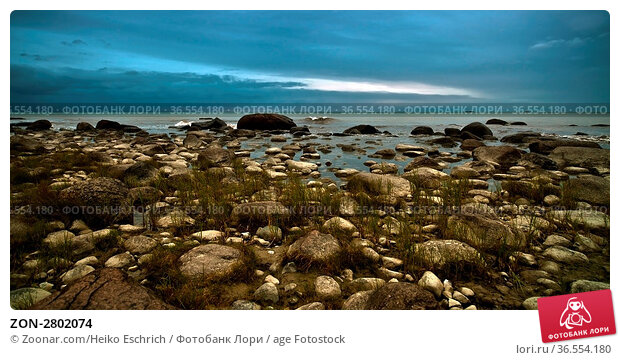 ZON-2802074. Стоковое фото, фотограф Zoonar.com/Heiko Eschrich / age Fotostock / Фотобанк Лори